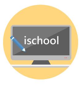 l學校網頁設計